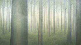 A Fog